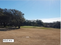 Course Update - Hole 14.PNG