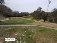 Course Update Hole 17 After.PNG