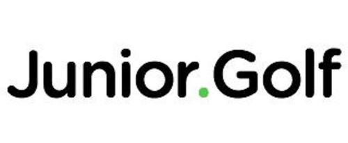 junior.golf logo.jpg