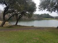 spring lake-1.jpg